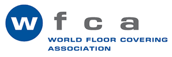 Members of the World Floor Covering Association