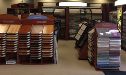 Albrite Carpets Showroom Lawrence, MA