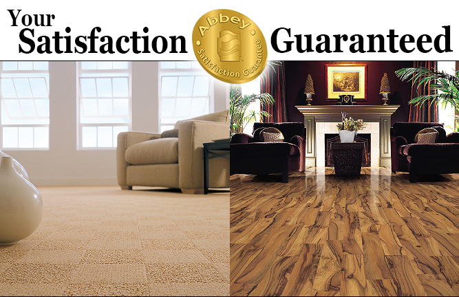 60 Day Satisfaction Guarantee Lawrence Ma Albrite Carpets